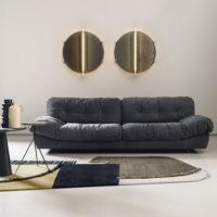 Baxter-Milano-Sofa-4-forma-design