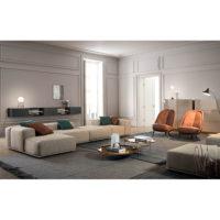 Calatea-armchair-PIANCA-2_forma-design