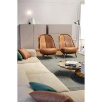 Calatea-armchair-PIANCA-3_forma-design