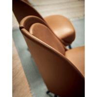 Calatea-armchair-PIANCA-4_forma-design