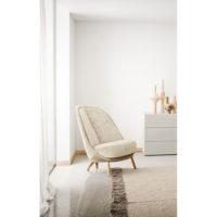 Calatea-armchair-PIANCA_forma-design