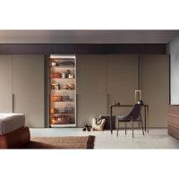 Cornice-wardrobe-PIANCA_04_BIG_Oforma_design_arredamento_libreria_tavolo_poltrona_sedia.jpg