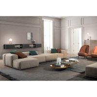Delano-sofa-PIANCA_07_BIG_Oforma_design_arredamento_libreria_tavolo_poltrona_sedia.jpg