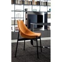 Gamma-chair-PIANCA_09_BIG_Vforma_design_arredamento_libreria_tavolo_poltrona_sedia.jpg