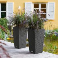 Lechuza-vaso-cubico-cottage-3-forma-design