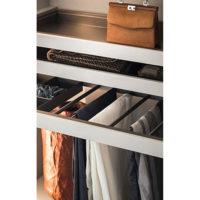 Manhattan-wardrobe-PIANCA_03_forma_design