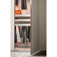 Manhattan-wardrobe-PIANCA_04_forma_design