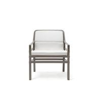 Nardi_chairs_ARIA FIT_tortora_bianco_Lr