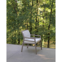 Nardi_chairs_ARIAfit_ambient images1_LR