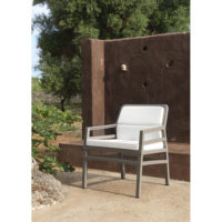 Nardi_chairs_ARIAfit_ambient images4_LR