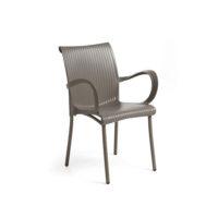 Nardi_chairs_DAMA_tortora_LR