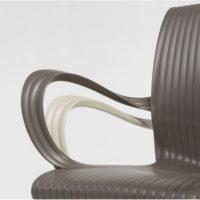 Nardi_chairs_DAMA_views2_LR