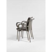 Nardi_chairs_DAMA_views3_LR