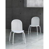 Nardi_chairs_NINFEAdinner_ambient images10_LR