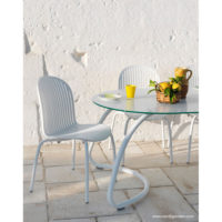 Nardi_chairs_NINFEAdinner_ambient images11_LR
