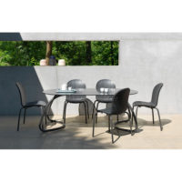 Nardi_chairs_NINFEAdinner_ambient images2_LR