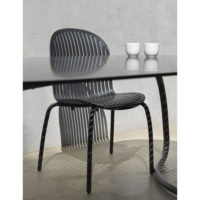 Nardi_chairs_NINFEAdinner_ambient images5_LR