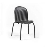 Nardi_chairs_NINFEAdinner_antracite_LR
