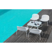 Nardi_chairs_NINFEArelax_ambient images2_forma_design