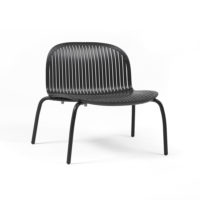 Nardi_chairs_NINFEArelax_antracite_forma_design