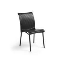 Nardi_chairs_REGINA_antracite_LR