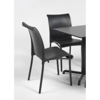 Nardi_chairs_REGINA_views4_LR
