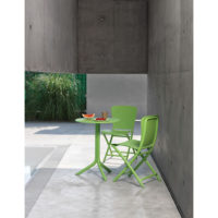 Nardi_chairs_ZACclassic_ambient images2_forma_design