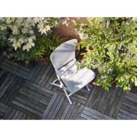 Nardi_chairs_ZACclassic_ambient images4_forma_design