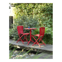Nardi_chairs_ZACspring_ambient images2_LR
