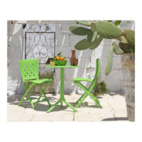 Nardi_chairs_ZACspring_ambient images4_LR