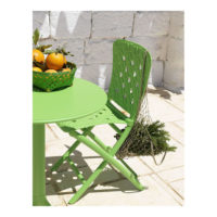Nardi_chairs_ZACspring_ambient images5_LR