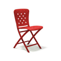 Nardi_chairs_ZACspring_rosso_forma-design