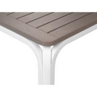 Nardi_tables_ALLORO140_details4_forma_design
