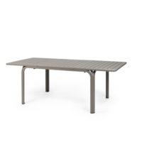Nardi_tables_ALLORO140_tortora_open_forma_design