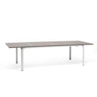 Nardi_tables_ALLORO210_biancoTortora_forma_design