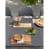 Nardi_tables_LEVANTE_ambient images2_forma_design