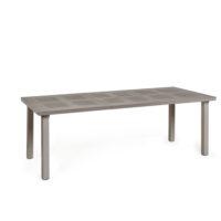 Nardi_tables_LEVANTE_tortora_forma_design