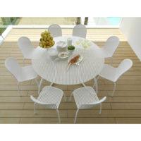 Nardi_tables_LOTOdinner170_ambient iamges2_forma_design