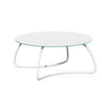 Nardi_tables_LOTOdinner170_bianco_forma_design