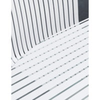 Nardi_tables_LOTOdinner190_ambient images8_forma_design
