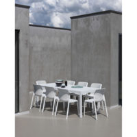 Nardi_tables_RIO140_ambient images1_forma_design
