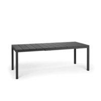 Nardi_tables_RIO140_antracite_forma_design