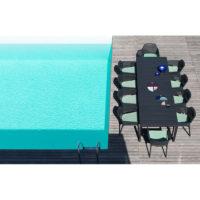 Nardi_tables_RIO210_ambient images5_LR