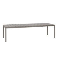 Nardi_tables_RIO210_tortora_LR