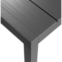Nardi_tables_RIOalu140_details1_forma_design