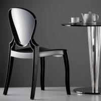 Pedrali-Queen-Nero-3-Forma-Design