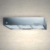 QUADRA-baraldi-cappa-2-forma-design