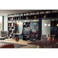 Spazioteca-Day-System_PIANCA_4_BIG-Oforma_design_arredamento_libreria_tavolo_poltrona_sedia.jpg