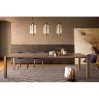 Tavolo-fisso-in-legno-massello-Pianca-Woody-abitarearreda-08-870x870forma_design_arredamento_libreria_tavolo_poltrona_sedia.jpg