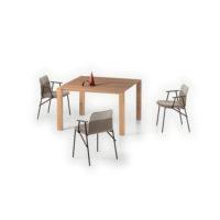 Woody-table-PIANCA_07_forma_design